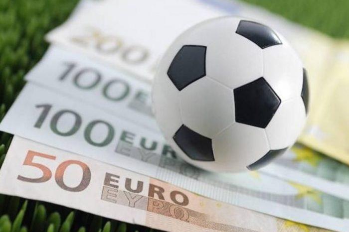 Φτάνει πια με την ασυλία του μεγαλομετόχου στην ποδοσφαιρική Ελλάδα!