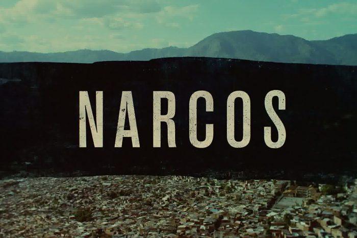 Η Δεύτερη σεζόν του Narcos είναι πιο εθιστική από την κοκαϊνη του Εσκομπάρ