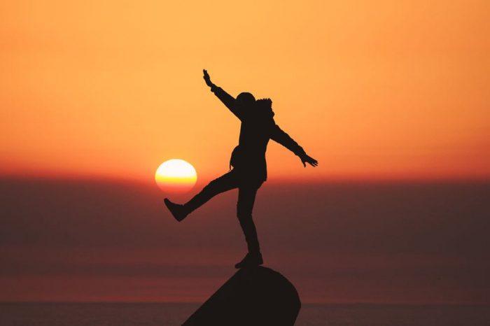 Γιώργος Μπαντής: Τίποτα δεν είναι δυνατό μέχρι να γίνει...