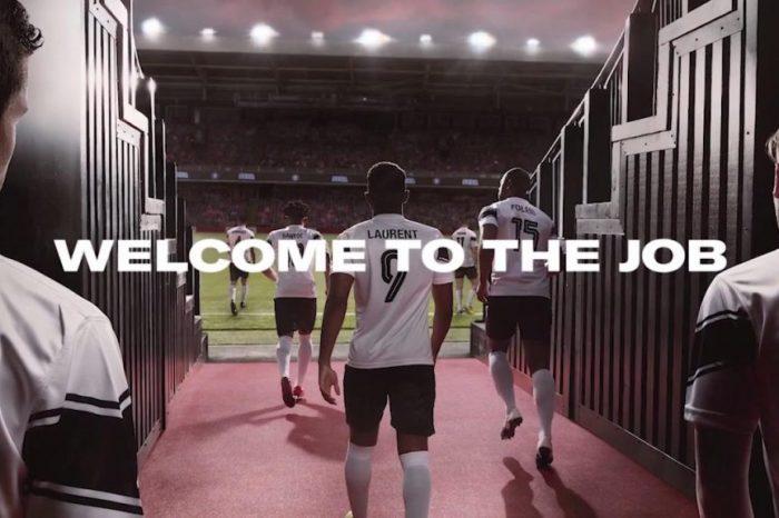 Το Football Manager δεν είναι παιχνίδι αλλά τρόπος ζωής