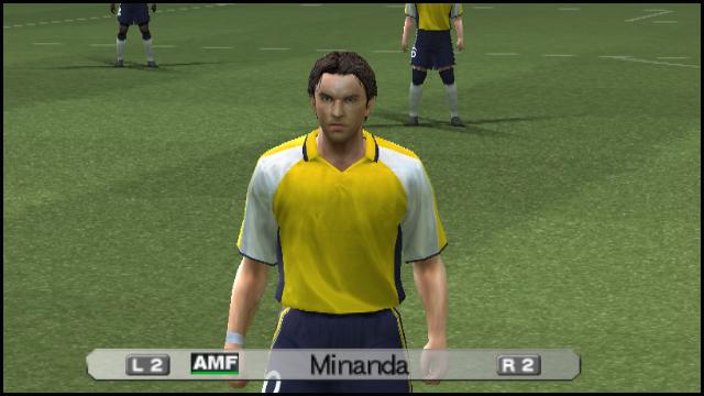 Minanda, το μεγαλύτερο δεκάρι που δεν υπήρξε ποτέ