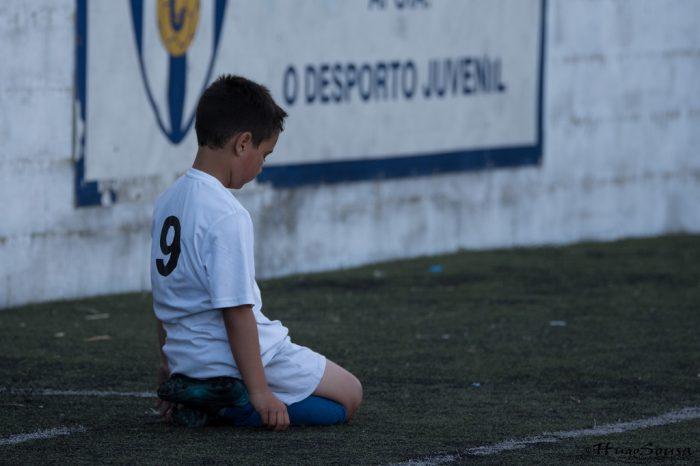 Κοινωνικός αποκλεισμός και ποδόσφαιρο