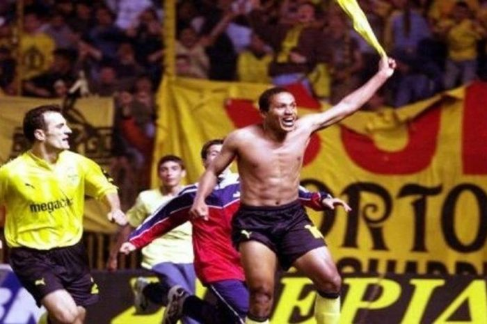 "Carlos ""Kukin' Flores (R.I.P.), μια βασανισμένη ψυχή"