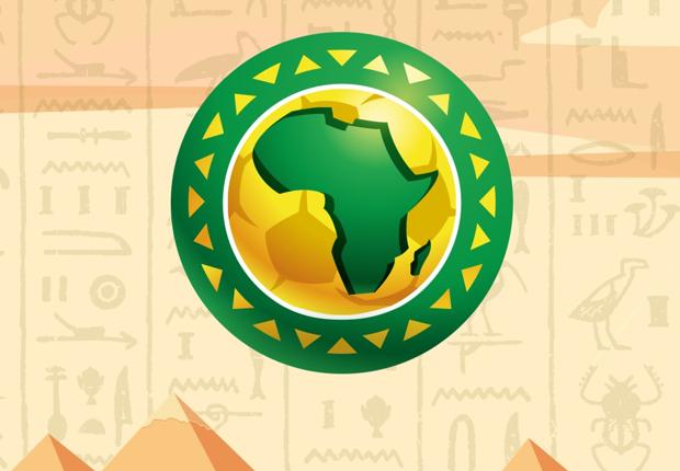 Πόσες πρωτεύουσες των χωρών του Copa Africa ξέρεις;