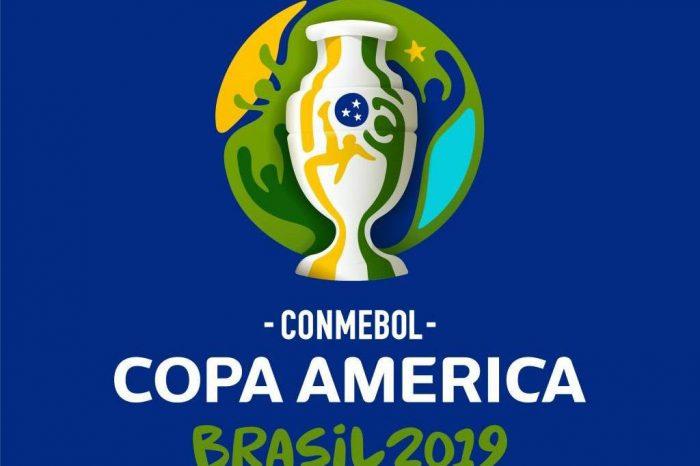Πόσο γνώστης του Copa America είσαι;