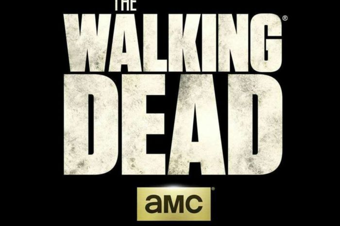 Το Walking Dead ξεχειλίζει από καλτίλα εδώ και χρόνια