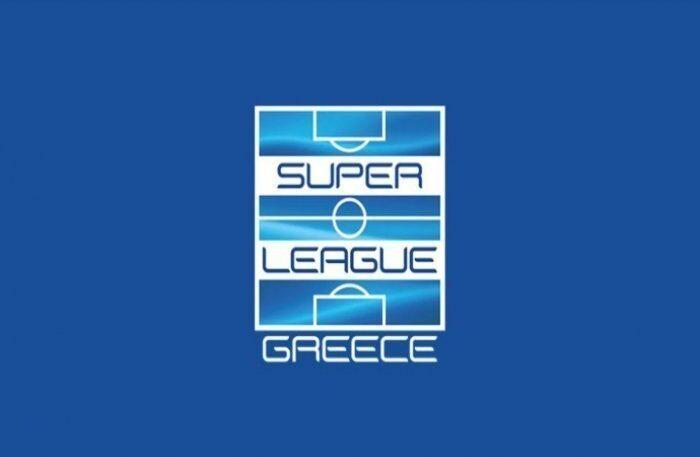 Ποια ομάδα θα κατακτήσει τη φετινή Super League(poll)?