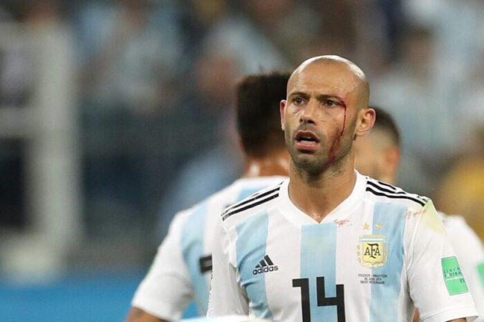 Ο τελευταίος ηγέτης της Αργεντινής