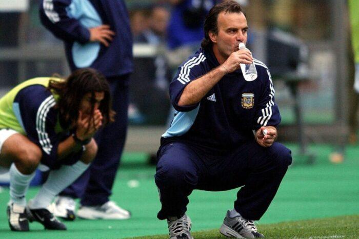 Αργεντινή 2002, μια από τις μεγαλύτερες απογοητεύσεις όλων των εποχών