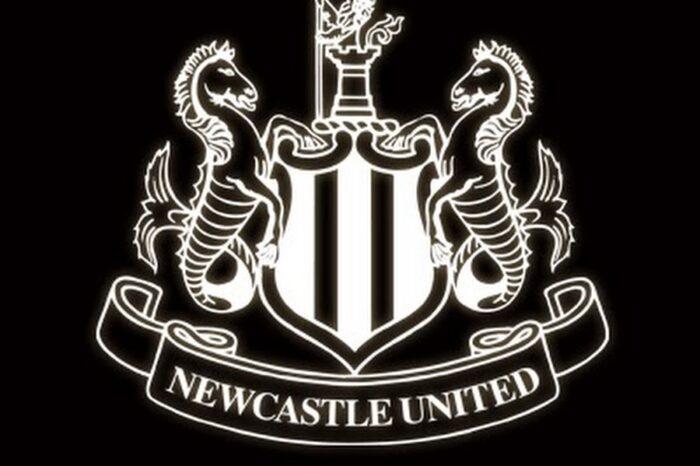 Newcastle 2022-23 με Καντέ στο τέρμα. (Video)